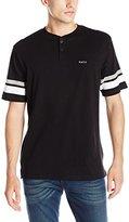 Matix Clothing Company Men's Economy Shirt