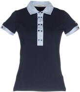 Siviglia Polo shirts - Item 12116181