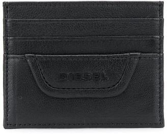 Diesel Slim Card Holder