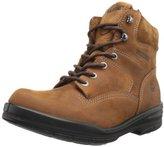 Wolverine Men's Work Boot