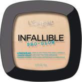 L'Oreal Infallible Pro Glow Powder