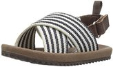 Osh Kosh Davin Boy's Machine Washable Sandal