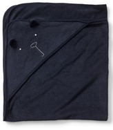 Gap Favorite bear towel