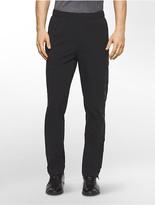 Calvin Klein Performance Lightweight Track Pant