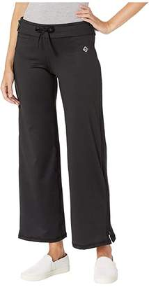 Reboundwear The Molly Easy Dressing Adaptive Pants