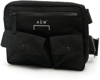 A-Cold-Wall* Abdomen Bag