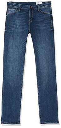 Cross Women's Anya Slim Jeans,W31/L31