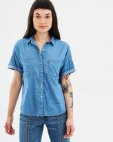 Levi's SS Holly Shirt