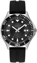 Caravelle Men's Watch - 43B154