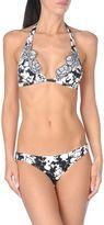 Vdp Collection Bikinis