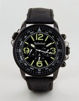 Timberland Campton Watch