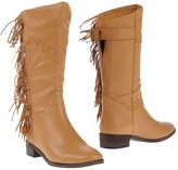 See by Chloe Boots - Item 11076177
