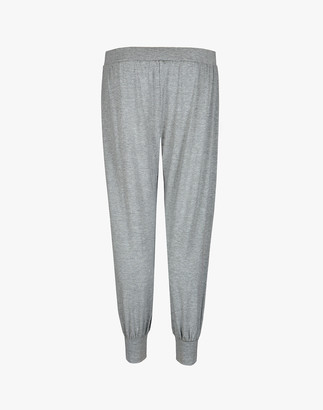Madewell LIVELY All-Day Jogger Pants