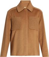 Max Mara Denver jacket