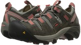 Keen Atlanta Cool ESD Soft Toe Women's Industrial Shoes
