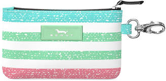 Scout Bags SCOUT Bags Coin Purses Off - Off Tropic ID Wallet