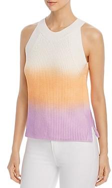 525 America Cotton Spray-Dyed Sweater Tank