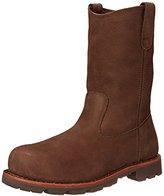 Bogs Men's Ottawa Waterproof Leather Boot