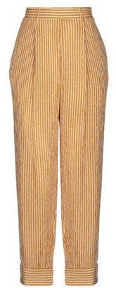 Band of Gypsies Casual trouser
