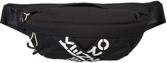 Kenzo Sport Belt Bag