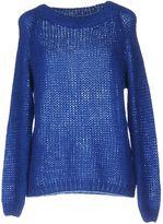 INDI & COLD Sweaters