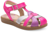 Stride Rite Summer Time Sandals, Toddler Girls (4.5-10.5)