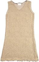 La Perla Dresses - Item 34772447