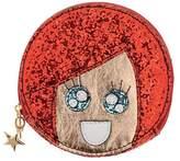Argento ANTICO Coin purse