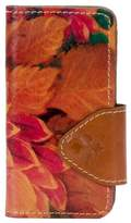 Patricia Nash Heritage Print Collection Vara iPhone 7 Case