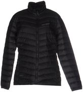 Helly Hansen Down jackets