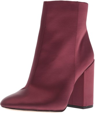 Jessica Simpson Women's WINDEE Fashion Boot