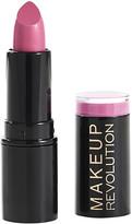 Makeup Revolution Amazing Lipstick - Enchant