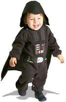Star Wars Darth Vader Costume - Toddler