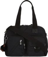 Kipling Defea nylon shoulder bag