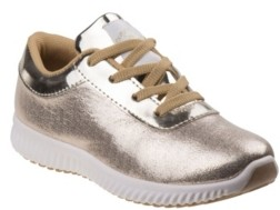 Beverly Hills Polo Club Every Step Sneakers Casual Shoes
