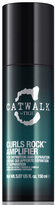 Tigi Catwalk Curls Rock Amplifier (150ml)