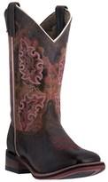 Dan Post Laredo Women's Laredo Leather Boot.
