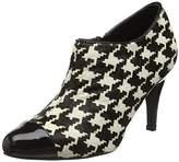 Lotus Hana, Women's Ankle Boots,(38 EU)