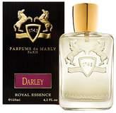 Parfums de Marly Darley Eau de Parfum