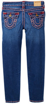True Religion Casey Super T Jean (Big Girls)