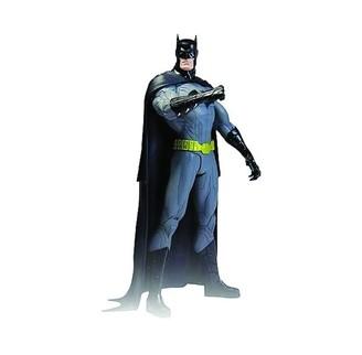 Dc Comics New 52 Batman - Action Figure