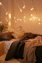 Urban Outfitters Mini Vintage Bulb String Lights
