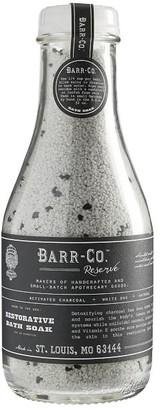 Pottery Barn Barr-Co. Reserve Bath Salt