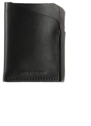 Velvet by Graham & Spencer Soft Leather Card Holder By Lima Sagrada