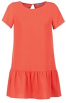 Betty London GLIMELLE CORAL