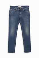 Acne Studios Ace Vintage Jeans