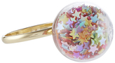 Accessorize Shaky Orb Ring