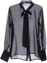 Kaos Shirts - Item 38661416
