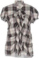 Carlo Chionna Shirts - Item 38614744