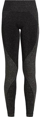 Wolford Luna Tonal Leggings